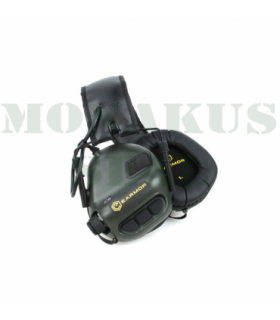 M1928 A1 Full Metal Cyma