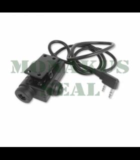 MP40 Full Metal AGM