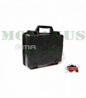 G&P Laser Destinator & Iluminator DBAL compacto Negro