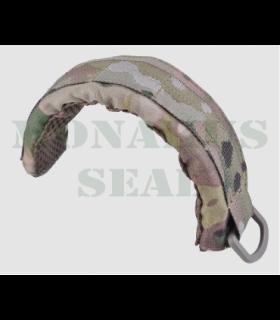 G&P Laser Destinator & Illuminator DBAL A2 Tan