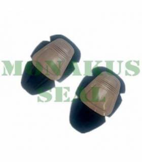 Cowboy Rifle Co2 Legends