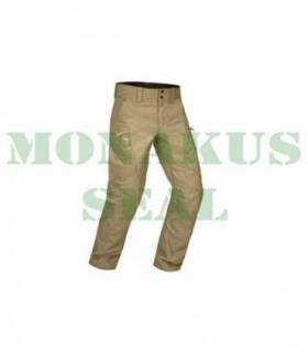 C96 Full Auto Full Metal Co2 KWC