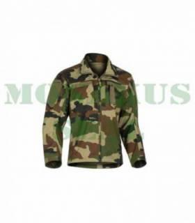 Conjunto EPS3 Walther