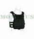 SCAR-H Mk17 EFCS Ares