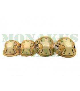 QRF Mod.2 S-AEG 2.5 KWA
