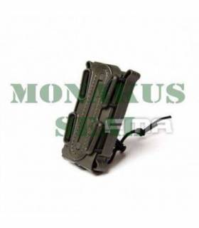 MBUS Pro Offset Sight Front Magpul