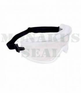 ATN X- SIGHT 4K PRO 5-20X