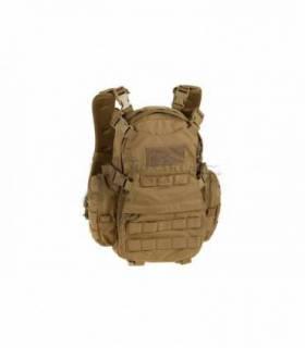 MS1 MS4 Adapter Magpul