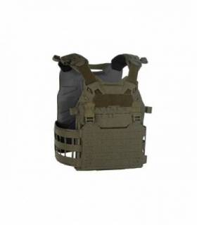 Adaptador MS1 MS4 Magpul