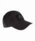 ATN OTS-HD 384 Monocular térmico 4.5-18x50