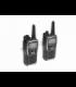 MS4 Dual QD Gen 2 Sling Magpul
