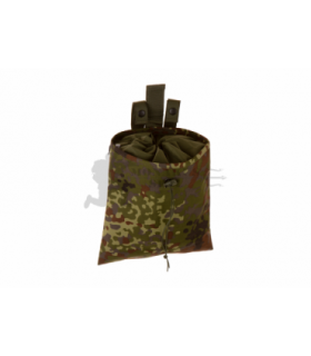 Systema sp150 cylinder for m4 PTW