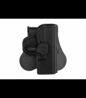 L96 Sniper Rifle Set Upgraded Well