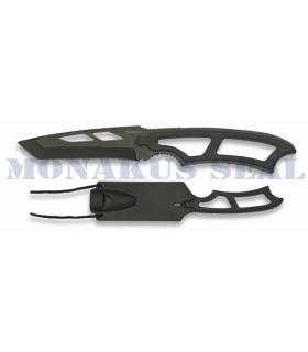CR2025 2 piezas Duracell