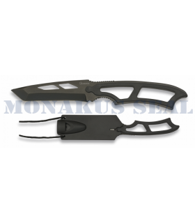 CR2025 2pcs Duracell