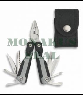 CR123 2 piezas Duracell