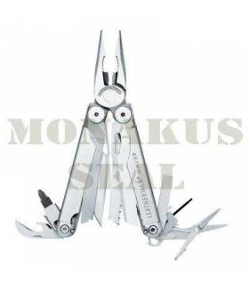 AA Ultimate Lithium 4pcs Energizer