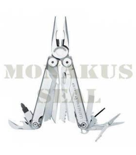Pilas AA Ultimate Lithium 4 piezas Energizer