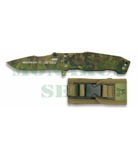Cinturón nivel 1-B Clawgear