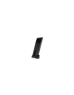 Pouch Doble Stacker M4/M16/AR-15 Mag Pouch - MB [8FIELDS]
