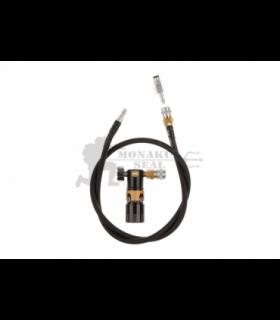 Glock 17 GBB WE