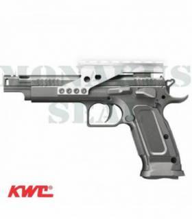 Adaptador extensión de batería BEU ARP9 / ARP556 Airtech Studios