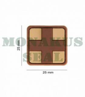 Cuchillo de combate Special Ops M-9 Fixed Blade Smith & Wesson