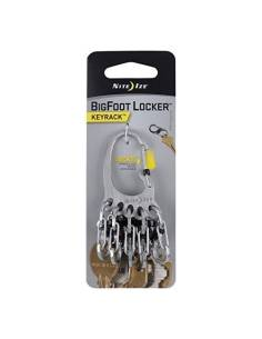 Lanyard Color TAN