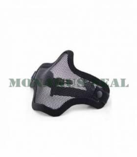 Rail Elevaris 39mm D0028-2X