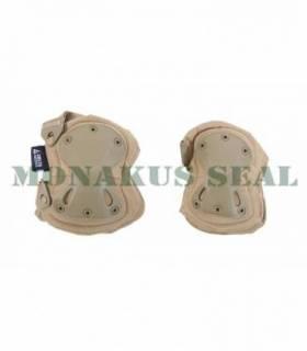 Mascara FMA F1 Cristal Simple Negra