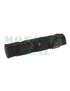 NE2101 Full Metal GBB AW Custom