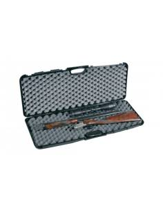 ICS ICS-268S CXP-UK1 S1 BlowBack EBB