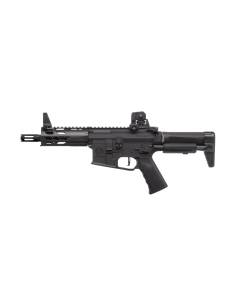 Uniforme Multicam ACU Delta Tactics