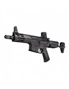 Parche Pvc One Shot One Kill [8FIELDS]