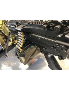 Pistola G23 KJW
