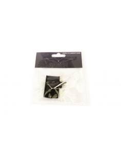 Gafas WILEY X Vapor montura color Tan 3 Lentes