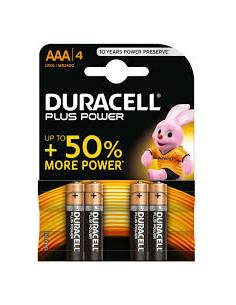 AIMO QD TACTICAL 25/30MM SCOPE RING MOUNT