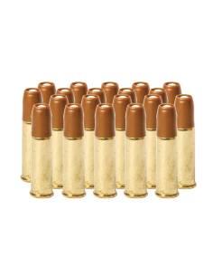 Silenciador Trazador 180mm FMA