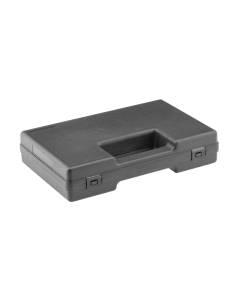 Gorra de Beisbol Khaki