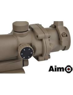 Cargador M4 120BB G&G (Negro)