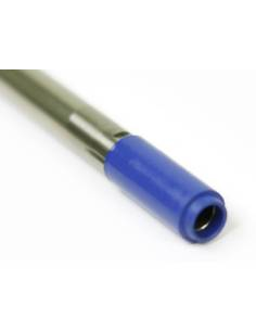 Smart Shot Mini Launcher Set AC058