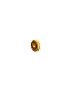 Subfusil Vega Avalon Gladius Carbine AEG - 6 mm Urban Grey VFC