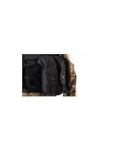 Rollo de 60 metros Cordino Verde, grosor 5 mm