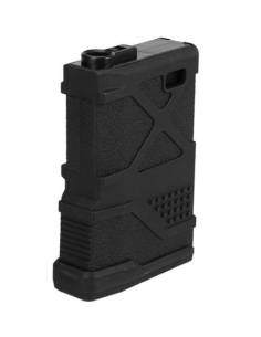 Panel Molle Drop Leg- OD 8Fields