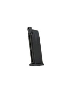 Pintura Spray  Militar 400 ML