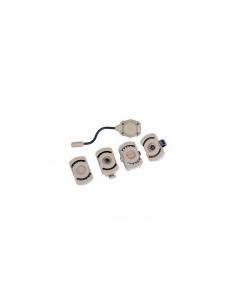 Cinturón Duty Belt 2 8Fields