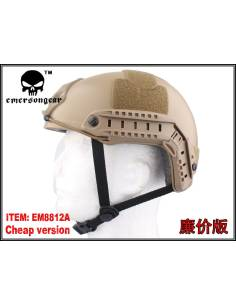 Pouch Medico Molle 101 INC