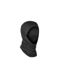Cuaderno de notas repelente al agua-Pequeña-OD