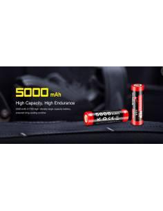 Gorra beísbol 101 INC Airsof Division