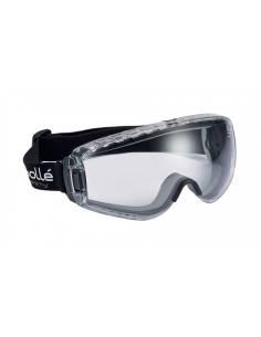 Gorra de Beisbol Táctico con velcro